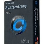 Advanced-SystemCare-Pro-12.0.3.202-Crack