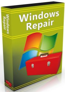 Windows-Repair-Pro-3.8.5