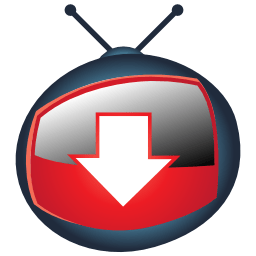 YTD-Video-Downloader-Logo