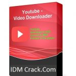 YouTube-Video-Downloader-Crack-Free-Download-Feature-Image