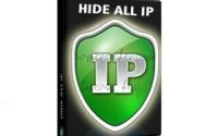 hide_all_ip
