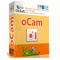 Ocam Download Mac