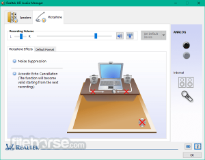 realtek-hd-audio-manager-codecs-screenshot-04