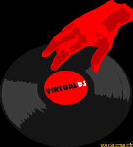 crack virtual dj 2018 mac