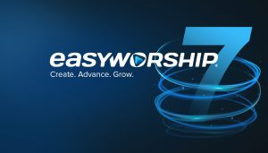 EasyWorship Crack With Full Version For Win+Mac Download