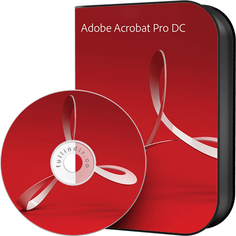 Download Adobe Acrobat Pro DC 2020.012.20048 Final