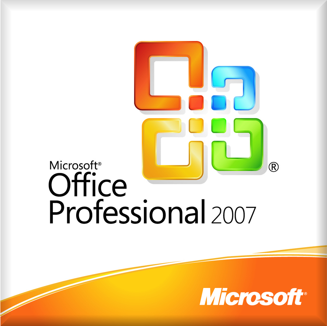 download microsoft office 2007 already have product key