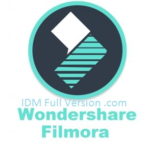 Wondershare Filmora 9.6.1.6 Crack Full Registration Code 2020