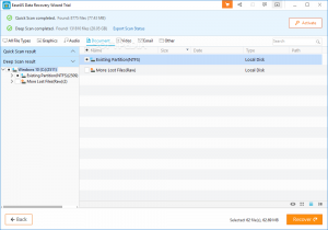 easeus data recovery serial key 12.9.0