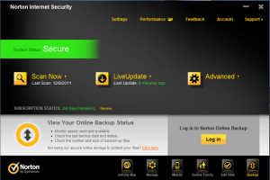 Norton Internet Security 360 2020 Build 22.20.5.39  + Keygen {Latest}