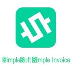 SimpleSoft Simple Invoice