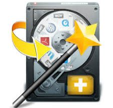 MiniTool Power Data Recovery 9.1 Cracked + keygen Free Download