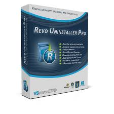 Revo Uninstaller Pro 4.0.5.0.0 + Crack Free Download