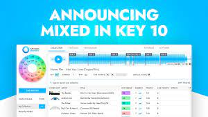 Mixed In Key Crack Free Download Full Version Windows