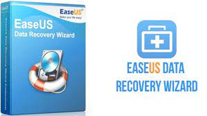 EASEUS Data Recovery Wizard Crack 2022 Key Full Version